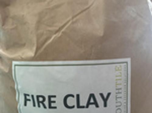 Fireclay 20kg