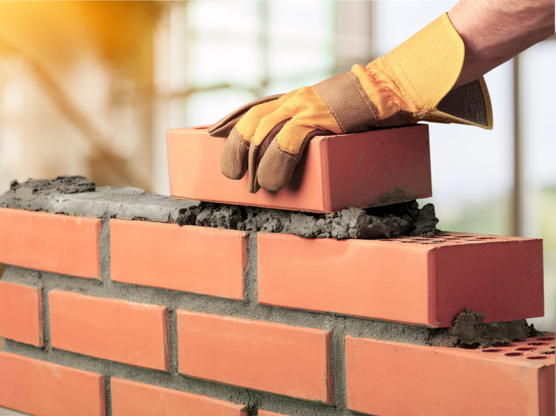 Southtile New Zealand sell bricks