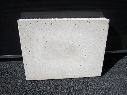 Side & Back Bricks – Suitable for Masport LE3000 & LE5000