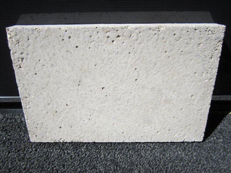 Side Brick – Suitable for Masport LE7000 Fireplace