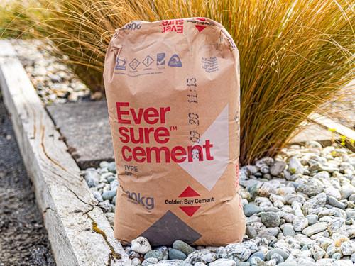 Cement 20Kg