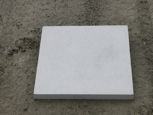 Allied Materials 450x450mm Pavers