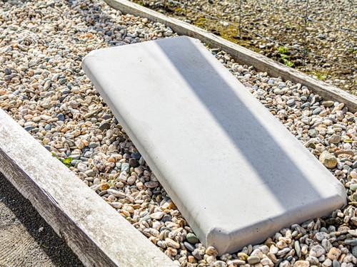 Allied Materials 800x400 Concrete Paver