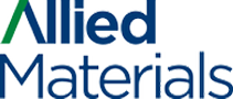 Allied Materials