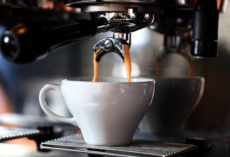 Espresso machine specialists in Otago and Southland