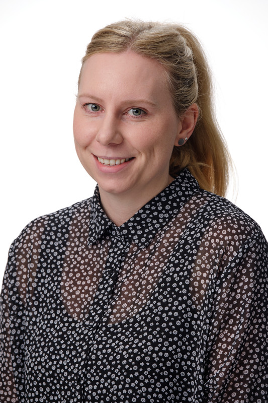 Sara Stanley – Business advisor at Harvie Green Wyatt