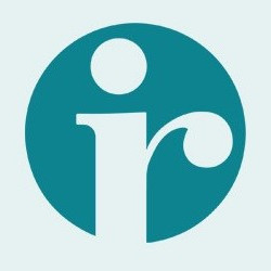 Harvie Green Wyatt recommend using the Inland Revenue NZ website for updates