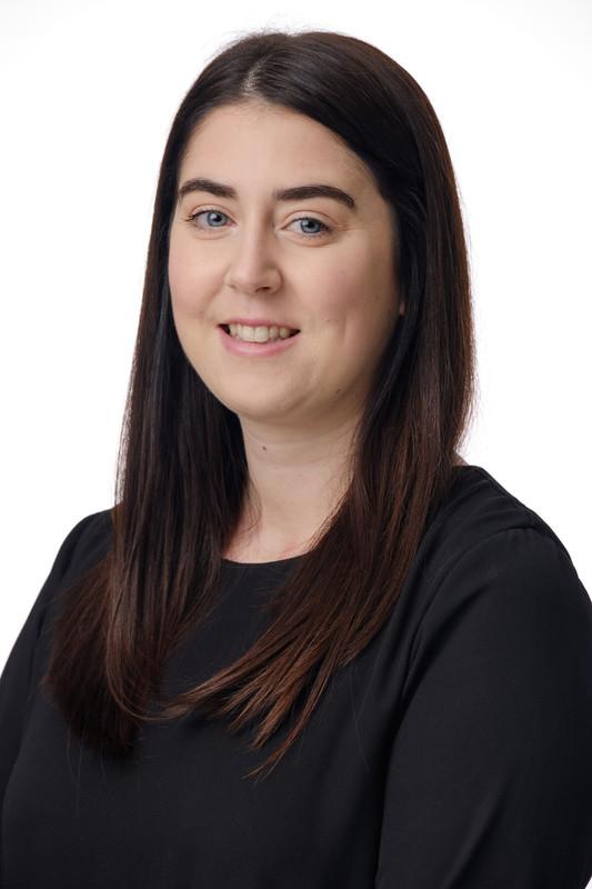 Mikayla Botting – Business Advisor at Harvie Green Wyatt