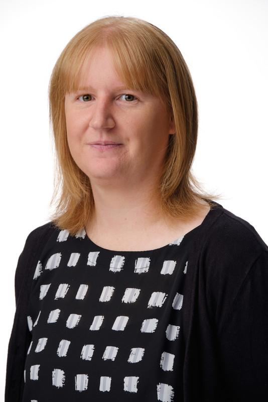 Katherine Lucas – Business Advisor at Harvie Green Wyatt