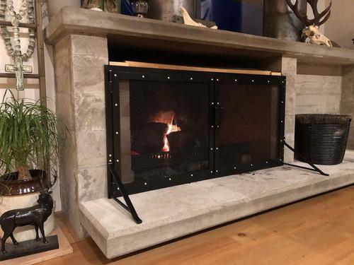 Fireguard by Otago Engineering