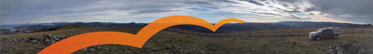 Unifone panorama