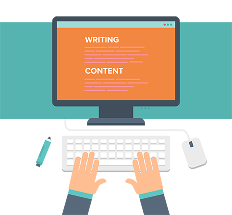 Hot to get the best out of your website content with Turboweb