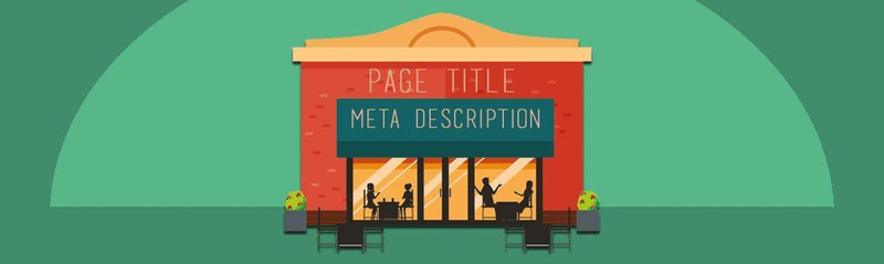 Meta Descriptions explained by Turboweb