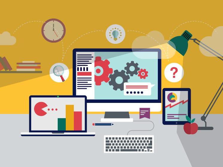 What can you achieve through custom web development?