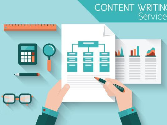 Turboweb can help with content writing