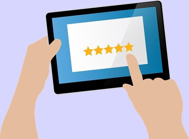 How to get new testimonials on your website