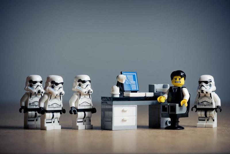 Turboweb's employment enquiry form makes staff recruitment easier