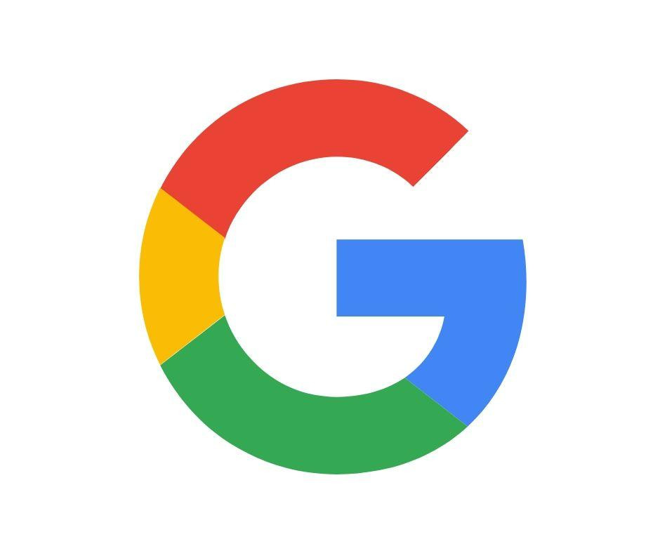 Let Turboweb optimise out your Google services