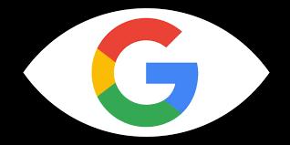 Google's incognito logo