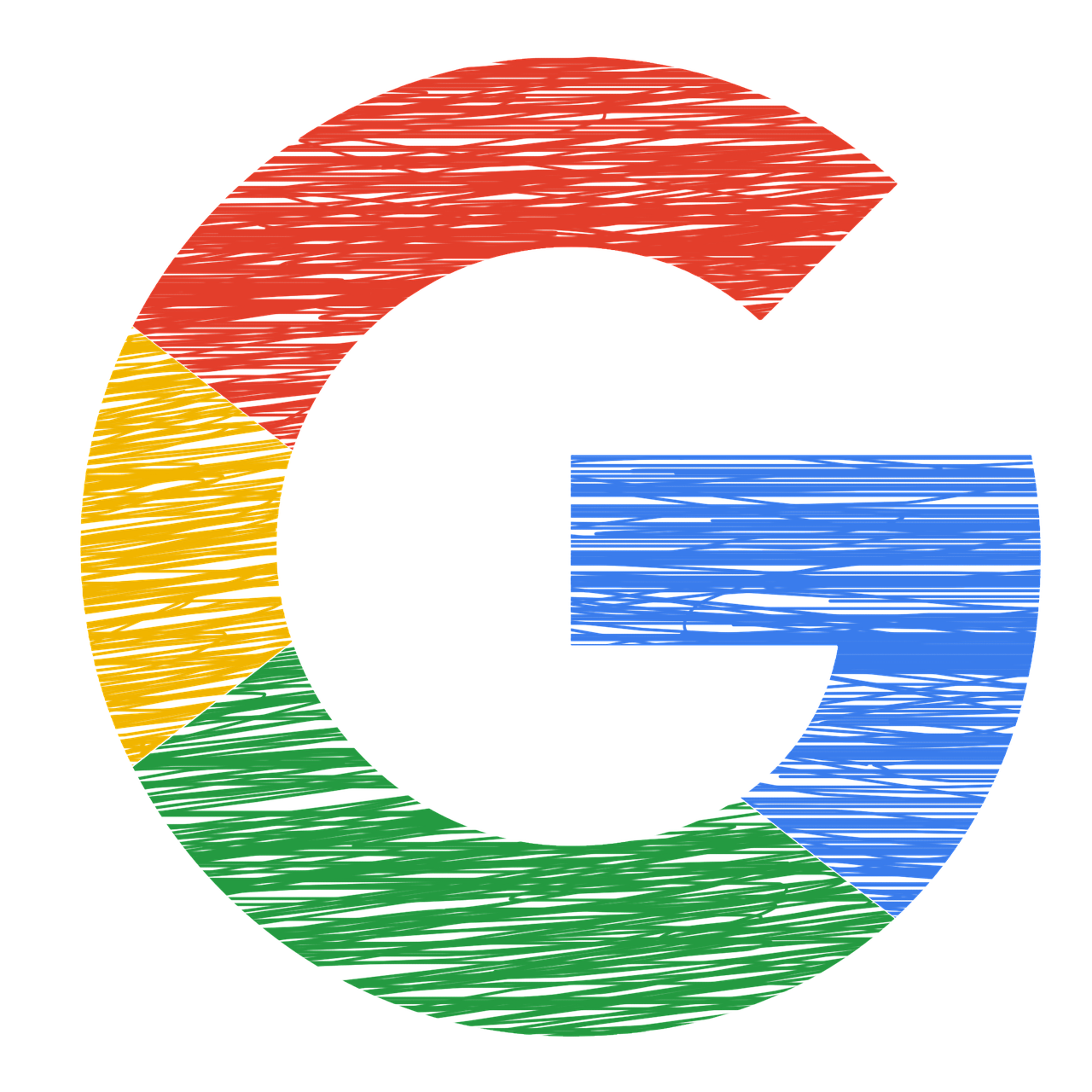 SEO Tips - using Google Image Search