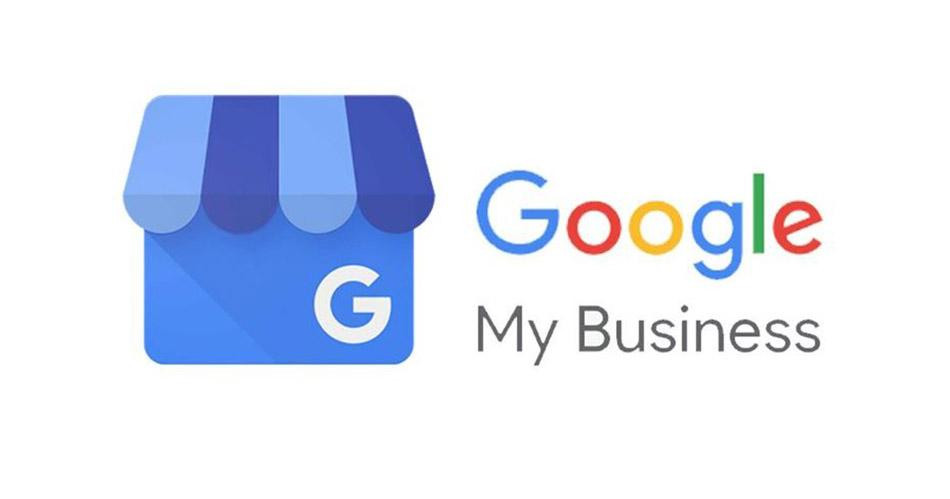 What is Google My Business