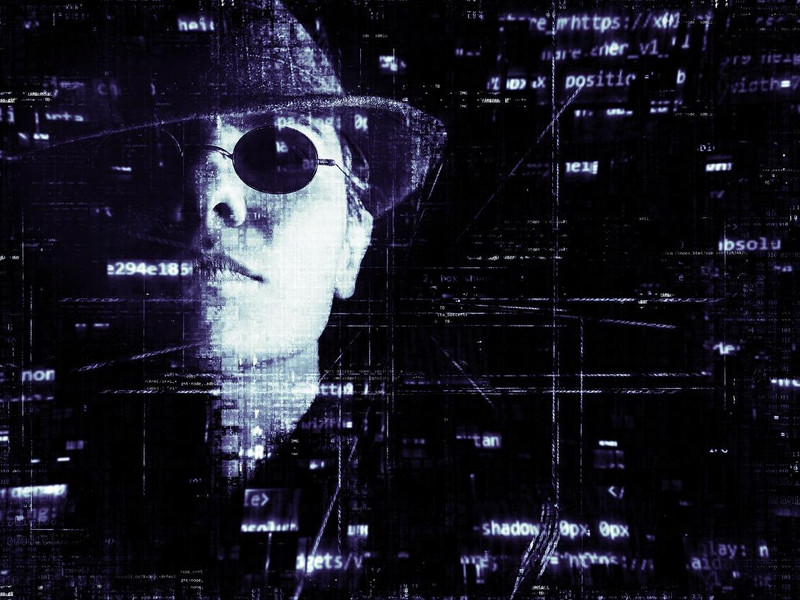 Pixellated hacker shows Turboweb sites are seldom hacked