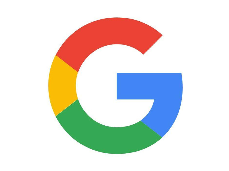 Turboweb helps your company get found on Google