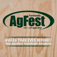 RD Petroluem will be at Ag Fest West Coast site C44