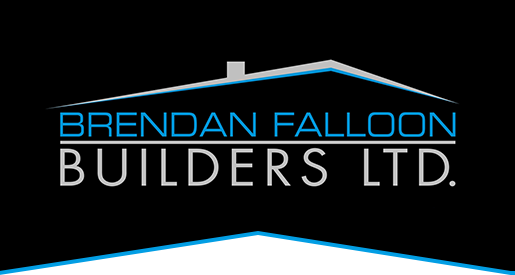 Brendan Falloon Builders Ltd.