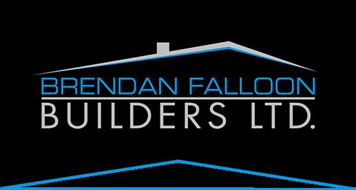 Brendan Falloon Builders Ltd.