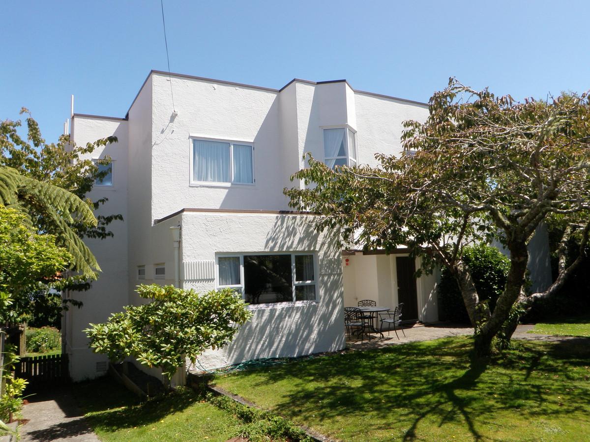 Lemnos Ave, Karori, Wellington