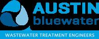 Austin Bluewater