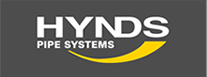 Hynds