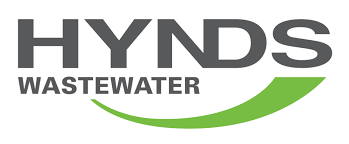 Hynds Wastewater