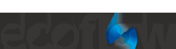 Ecoflow Logo