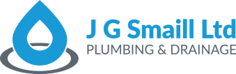 J G Smaill Ltd Plumbing and Drainage logo
