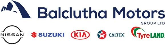 Balclutha Motors Group logo