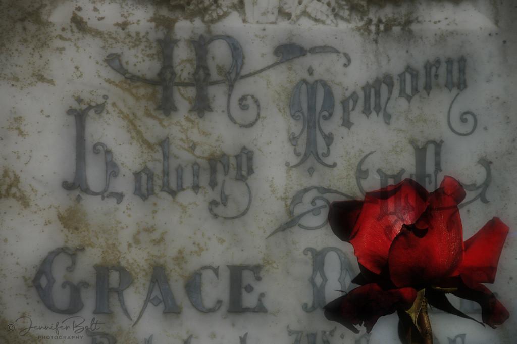 'Grace'