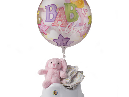 Baby Shower Gifts - contact me for options
