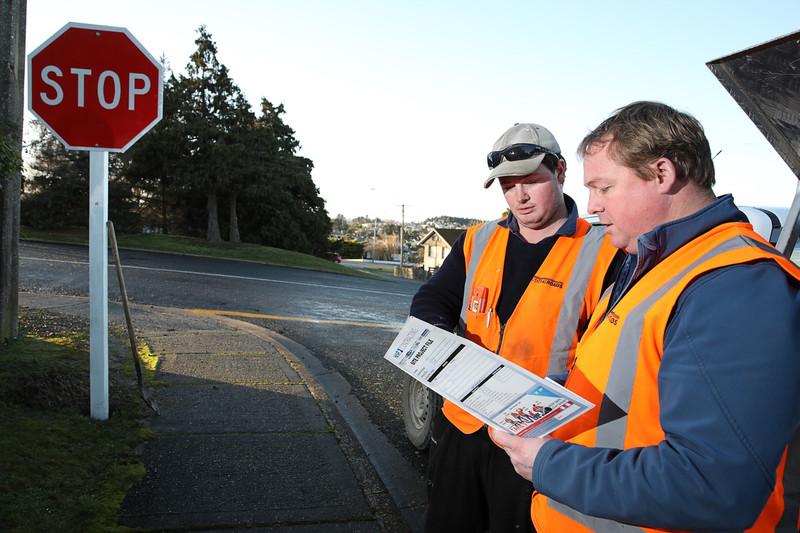 SouthRoads civil roading