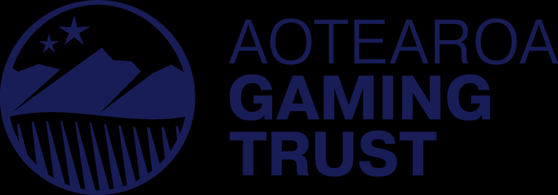 Aotearoa Gaming Trust