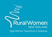 Rural Women New Zealand