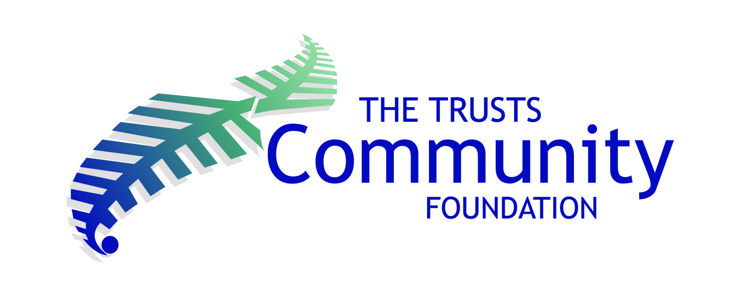 The Trusts Community Foundation