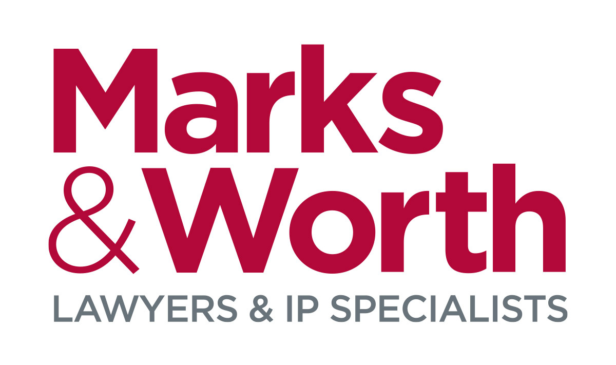 Marks and Worth