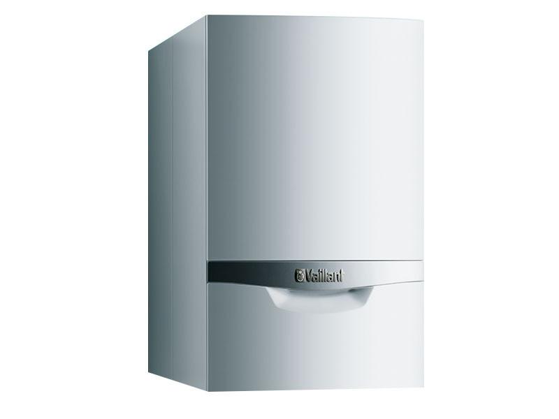 Vaillant Gas Boiler